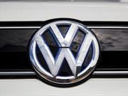 Volkswagen AG y su plan de acción para el diéselgate