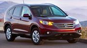 Honda y Acura son las marcas con mejor valor de reventa en EUA