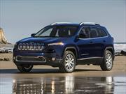 Mayo, un mes de éxitos para FIAT Chrysler