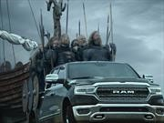 Los mejores anuncios publicitarios de autos en el Superbowl LII