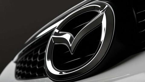 Plan global de expansión para los SUVs de Mazda