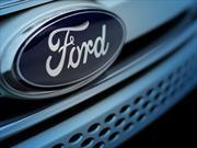 """Ford tendrá la cuarta edición del """"Concurso Técnico del Año"""""""