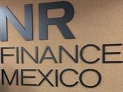 NR Finance México establece cifras récord en su año fiscal 2016
