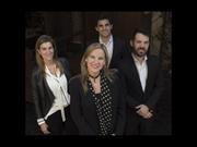 Grupo PSA estrena Gerencia de Prensa y RRPP