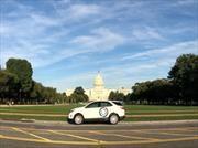 """PSA lanza su servicio de """"auto compartido"""" en EE.UU."""