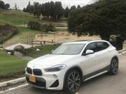 BMW al alcance de todos