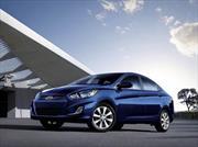 Top 10: los autos más vendidos a julio de 2016