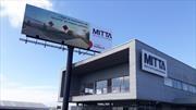 Mitta, el nuevo negocio de rent-a-car que une a Mitsui con Autorentas del Pacífico