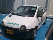 Centros de Enseñanza Automovilística, paso fundamental para aprender a conducir