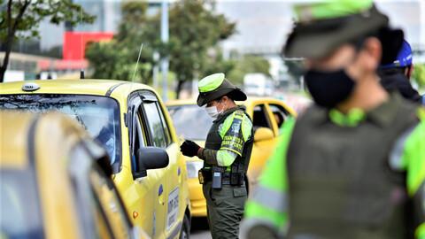 Aprovecha y paga tus multas de tránsito con descuento