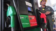 Gasolina en México será más barata a partir del 30 de marzo de 2019