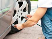 10 consejos para el mantenimiento preventivo del automóvil