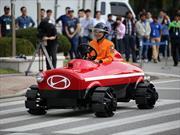 Hyundai R&D IDEA Festival, una fábrica de sueños