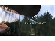 Renault Symbioz, un raro simbionte automotriz se aproxima