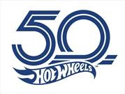 Hot Wheels, 50 años de autitos