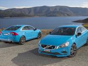 Llantas Bridgestone Potenza: las elegidas para equipar el nuevo Volvo S60 Polestar