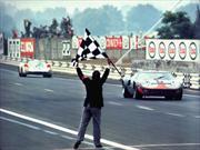 Top 10: los mejores autos de la historia de Le Mans