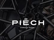 El heredero: Anton Piëch prepara su propia marca