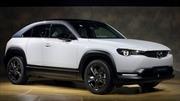 El nuevo motor rotativo de Mazda debutará en el MX-30 como generador de rango extendido
