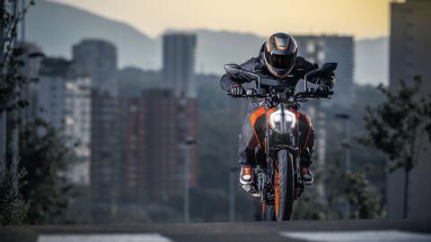 Mercado de Motos: el mejor febrero en 14 años