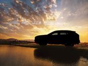 Toyota RAV4 2019, la quinta generación comienza a destaparse
