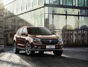 Borgward regresa a Alemania