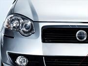 Venezuela busca regular el precio de los autos nuevos y usados