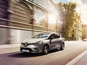 Renault Clio: Nuevo diseño y más tecnología