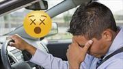 Malas costumbres que dañan nuestro vehículo