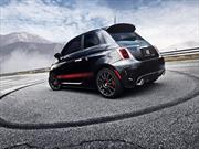 FIAT 500, Dodge Dart y Jeep Patriot entre los 10 más cool en EUA