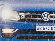 Volkswagen planea 20 novedades en la región hasta 2020