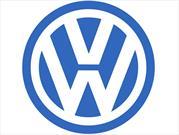 El Gobierno Alemán pone ultimátum a Volkswagen para presentar una solución