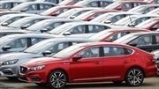 Cómo se comportará el mercado automotriz en América Latina durante los próximos años
