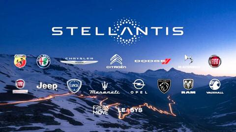 Alegría: Chrysler y Lancia no desaparecerán