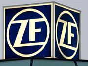 ZF Services abre oficina regional en Bogotá