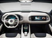 El futuro de los automóviles está presente