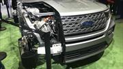 Consejos para alargar la vida del motor de tu automóvil