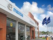 Mazda y sus 30 años de atención al cliente
