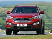 Hyundai deja K.O. a Carlos Mattos en Colombia