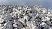 ¿Sabía que el litio es el elemento esencial de la era eléctrica?