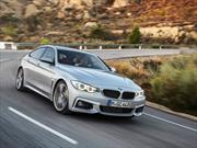 BMW Group mantiene su crecimiento de ventas