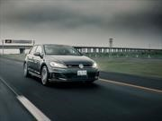 Volkswagen Golf se fabricará solamente en Alemania