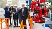 FCA desembolsa $790 millones de dólares en la fabricación del nuevo Fiat 500 eléctrico