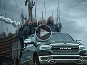 Los mejores comerciales automotrices del Super Bowl LII
