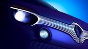 Renault incrementará su gama eléctrica