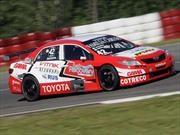 Toyota debuta en el TC2000 y confirma sus pilotos para STC2000