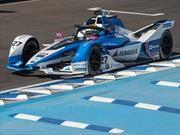 ¿Qué son el Attack Mode y el FanBoost en la Fórmula E?