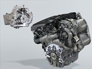 Volkswagen presenta motor Diésel de 2.0L con 268 Hp