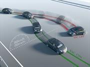 Frenos ABS y control de estabilidad serán obligatorios desde 2020 en Chile