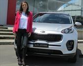 Siete consejos de Kia para mujeres al volante